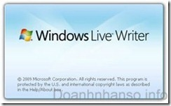 Windows-Live-Writer7
