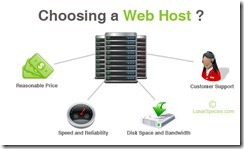 choosing-web-host