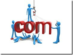 domain_registration