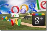 google-road-to-google-plus-606-5192466