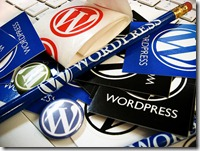 uploadwordpress